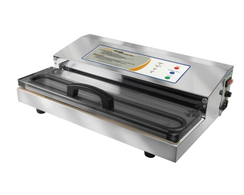 Weston 65-0201 Pro-2300Vacuum Sealer-Vacuum Sealer review