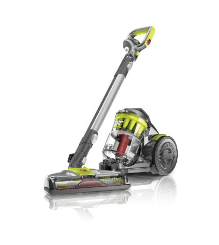 Hoover SH40070 Review
