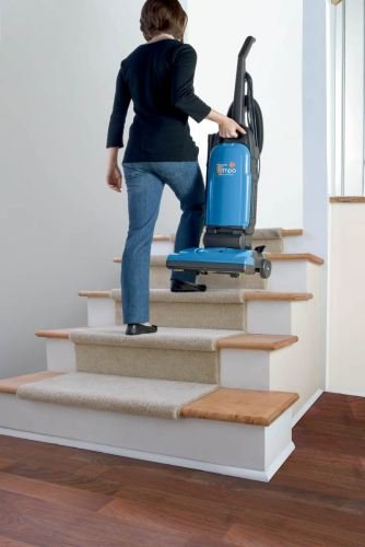 Hoover U5140900 Review - What users are saying about the Hoover U5140900