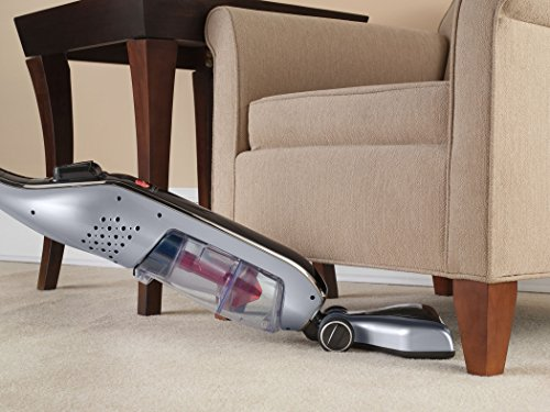 Best Hoover Vacuum Reviews Top 5 Hoover Vacuum Cleaner 2017