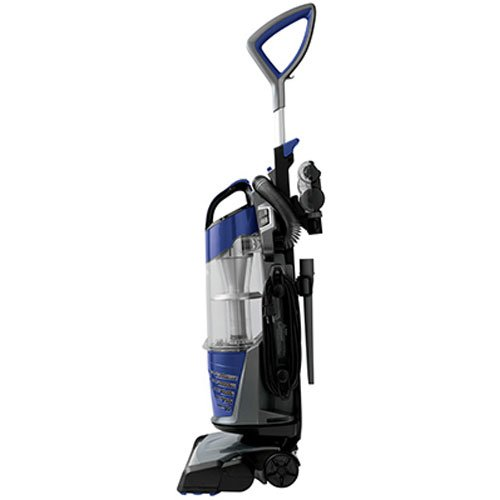 BISSELL 2763 Review