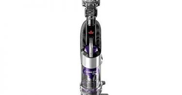 Bissell 1819 Cleanview Vacuum Review