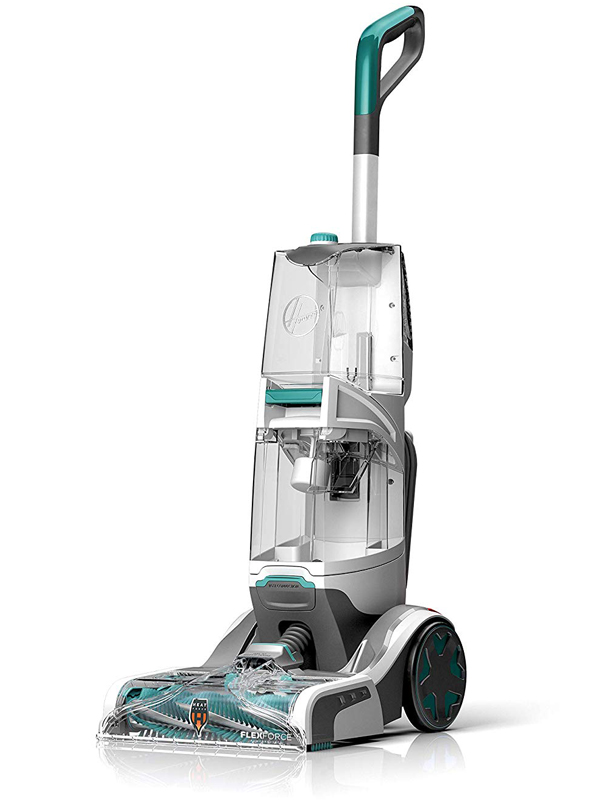 The Hoover Smartwash Automatic