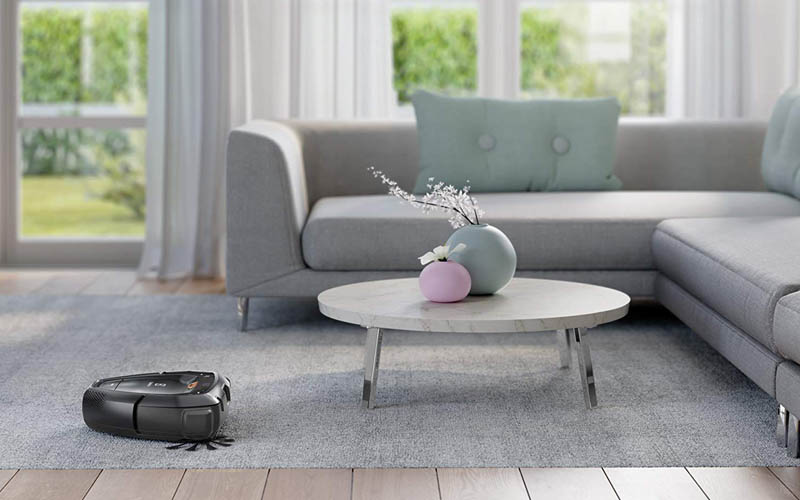 The 6 Best Robot Vacuum for Pet Hair