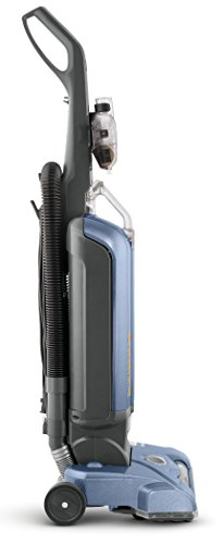 Hoover UH30310 T-Series WindTunnel Vacuum Cleaner Review