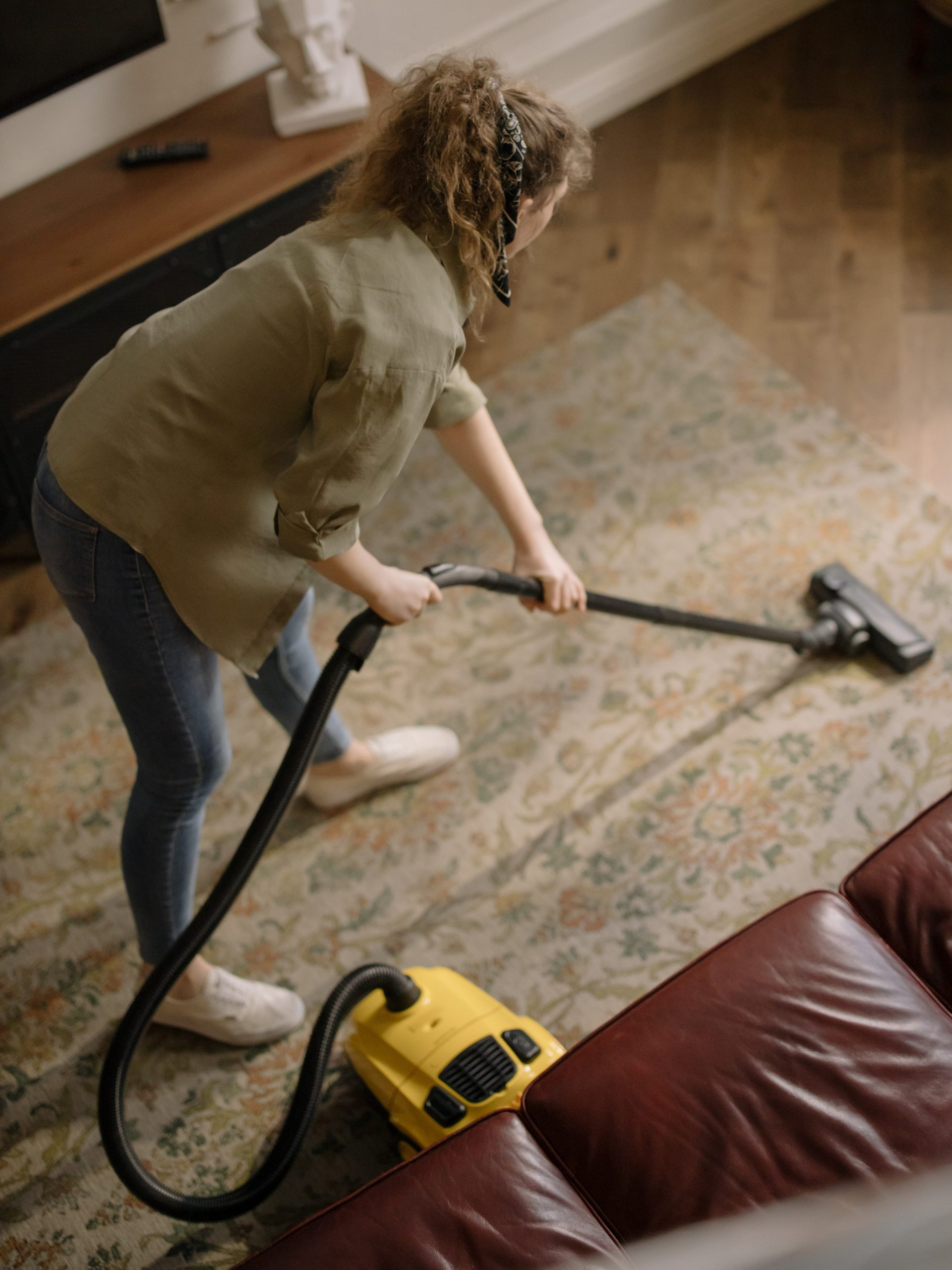 Top 6 Shark Vacuum Cleaners and Why You Need One for Your Home