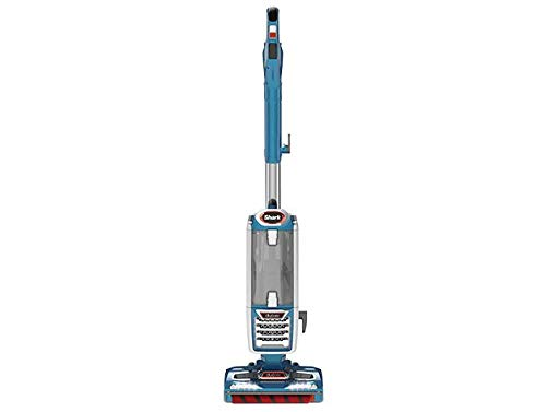 10 Best Upright Cleaner Reviews